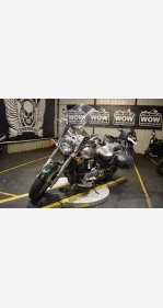 2010 Kawasaki Vulcan 900 for sale 200708673