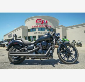 2010 Kawasaki Vulcan 900 for sale 200727284