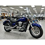 2010 Kawasaki Vulcan 900 for sale 201079127