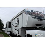 2010 Keystone Alpine for sale 300211059