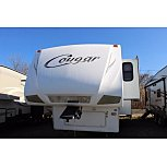 2010 Keystone Cougar for sale 300264169