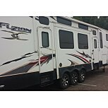 2010 Keystone Fuzion for sale 300196062
