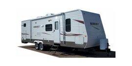 2010 Keystone Hideout 30FKS specifications