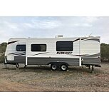 2010 Keystone Hideout for sale 300172464