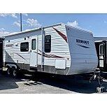 2010 Keystone Hideout for sale 300283213