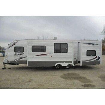 2010 Keystone Hornet for sale 300172474
