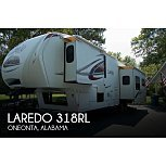 2010 Keystone Laredo for sale 300201483