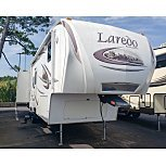 2010 Keystone Laredo for sale 300245645