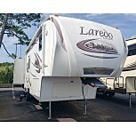 2010 Keystone Laredo for sale 300252263