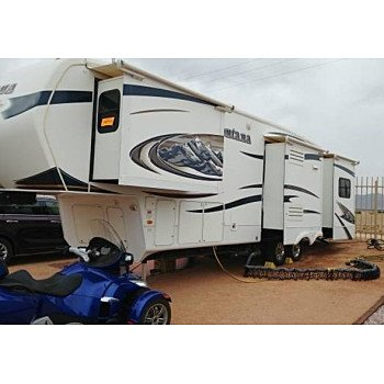 2010 Keystone Montana for sale 300159366