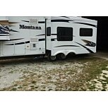2010 Keystone Montana for sale 300165062