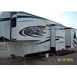 2010 Keystone Montana for sale 300172247