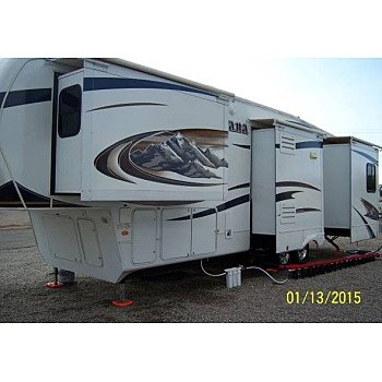 2010 Keystone Montana for sale 300172247