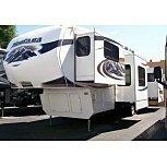 2010 Keystone Montana for sale 300173588