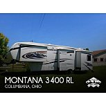 2010 Keystone Montana for sale 300191783
