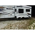 2010 Keystone Montana for sale 300199862