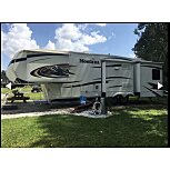 2010 Keystone Montana for sale 300214297