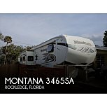 2010 Keystone Montana for sale 300218497