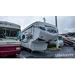 2010 Keystone Montana for sale 300218525