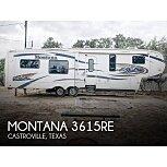 2010 Keystone Montana for sale 300263772