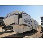 2010 Keystone Montana for sale 300267009