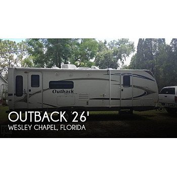 2010 Keystone Outback for sale 300182412