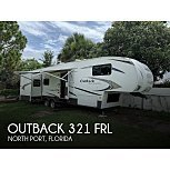 2010 Keystone Outback for sale 300194214