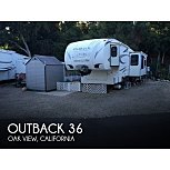 2010 Keystone Outback for sale 300220823