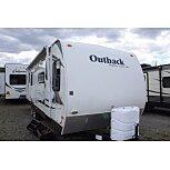 2010 Keystone Outback for sale 300307127
