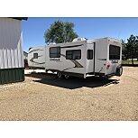 2010 Keystone Outback for sale 300319152
