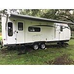 2010 Keystone Outback for sale 300332816