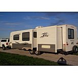 2010 Keystone Springdale for sale 300196036