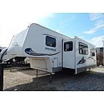 2010 Keystone Springdale for sale 300210226