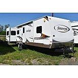 2010 Keystone Sprinter for sale 300244923