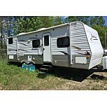 2010 Keystone Summerland for sale 300199234