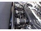2010 Lamborghini Gallardo for sale 101542181