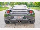 2010 Lotus Evora 2+2 for sale 101558797