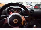 2010 Lotus Exige for sale 101515281