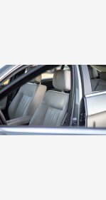 2010 Mercedes-Benz E550 Sedan for sale 101218486