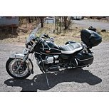 2010 Moto Guzzi California for sale 200639205