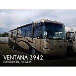 2010 Newmar Ventana for sale 300280319