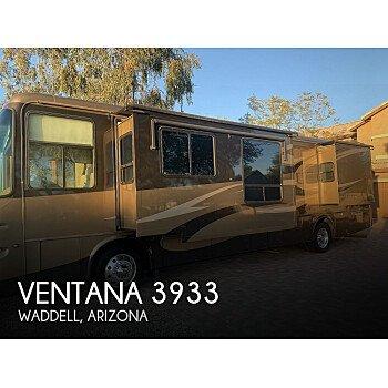 2010 Newmar Ventana for sale 300285849