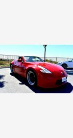 2010 Nissan 370Z for sale 101259039