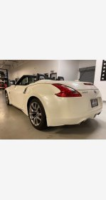 2010 Nissan 370Z for sale 101400644