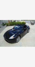 2010 Nissan 370Z Roadster for sale 101465397