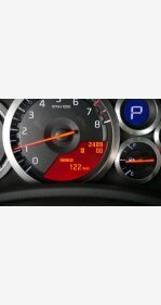 2010 Nissan GT-R for sale 101331128