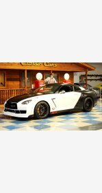 2010 Nissan GT-R for sale 101450977