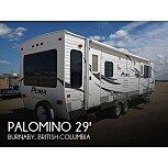 2010 Palomino Puma for sale 300329890