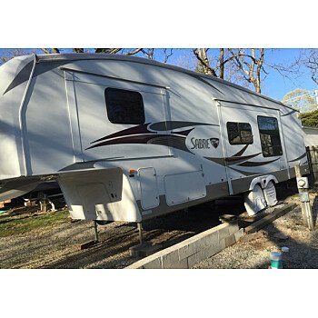 2010 Palomino Sabre for sale 300215817