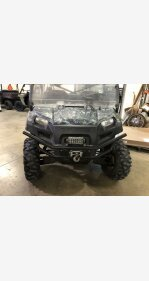 2010 Polaris Ranger 800 for sale 200859397